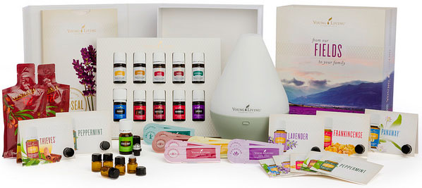 young-living-oils-sized